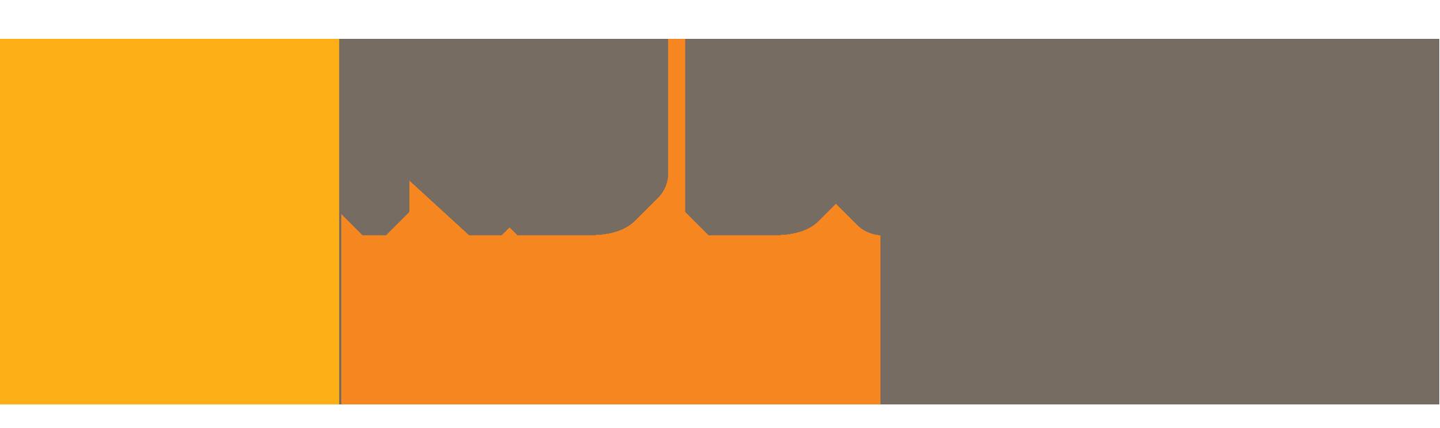 bukopin-logo
